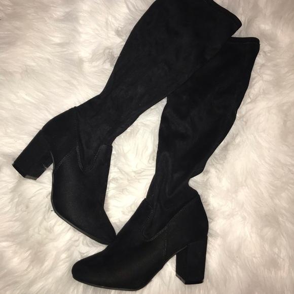 Forever 21 Shoes  e5984e86ae12